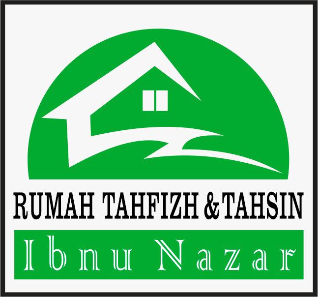 Tahfizh Ibnu Nazar